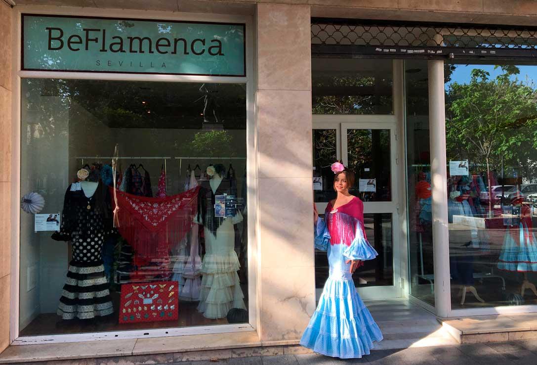 Local en Plaza Gavidia nº 7-8