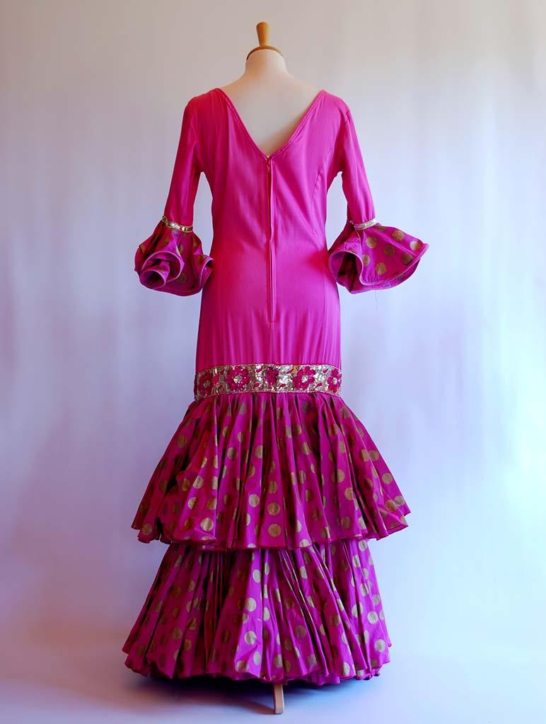 Perfecto Vestidos De Novia Baratos En Dallas Colección - Colección ...