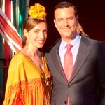 Alquiler trajes de flamenca online