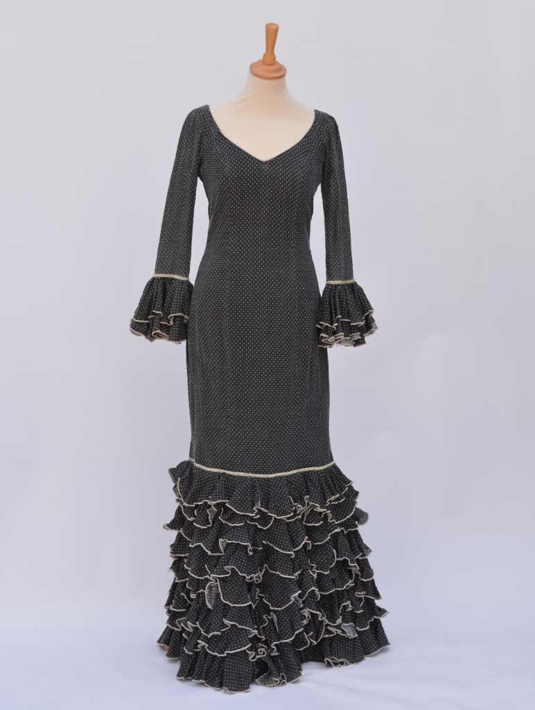 Alquiler vestidos diseñadores