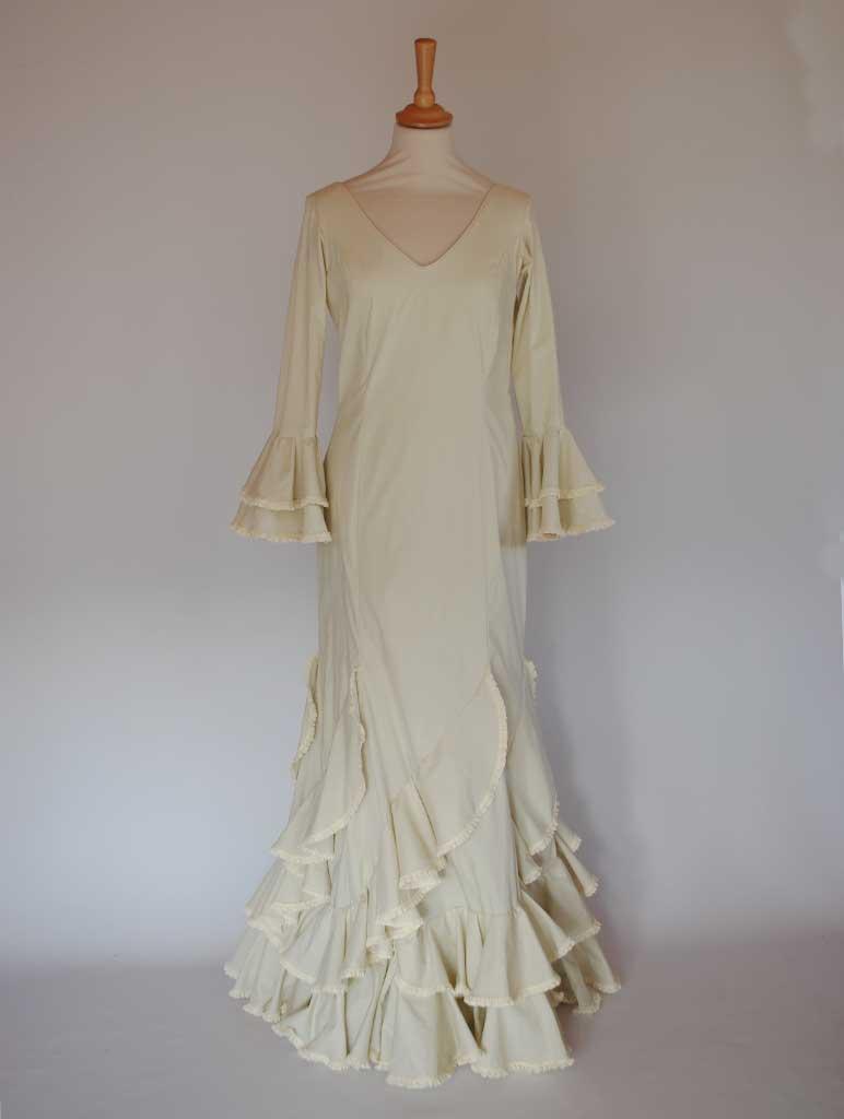Alquiler vestidos ferias y romerías